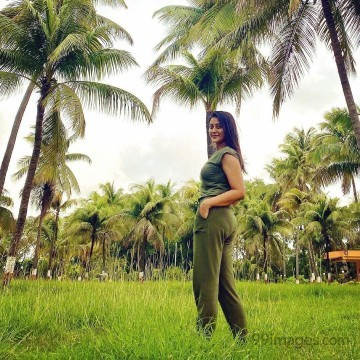 Pooja Jhaveri Hot HD Photos & Wallpapers for mobile Download, WhatsApp DP (1080p)