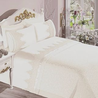 Small Kids Bed Room Design / Decoration (#56492)