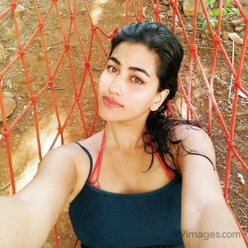 Anjali Lavania Hot HD Photos & Wallpapers for mobile (1080p)