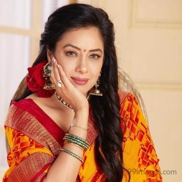 Rupali Ganguly HD Photos & Wallpapers for mobile Download, WhatsApp DP (1080p)