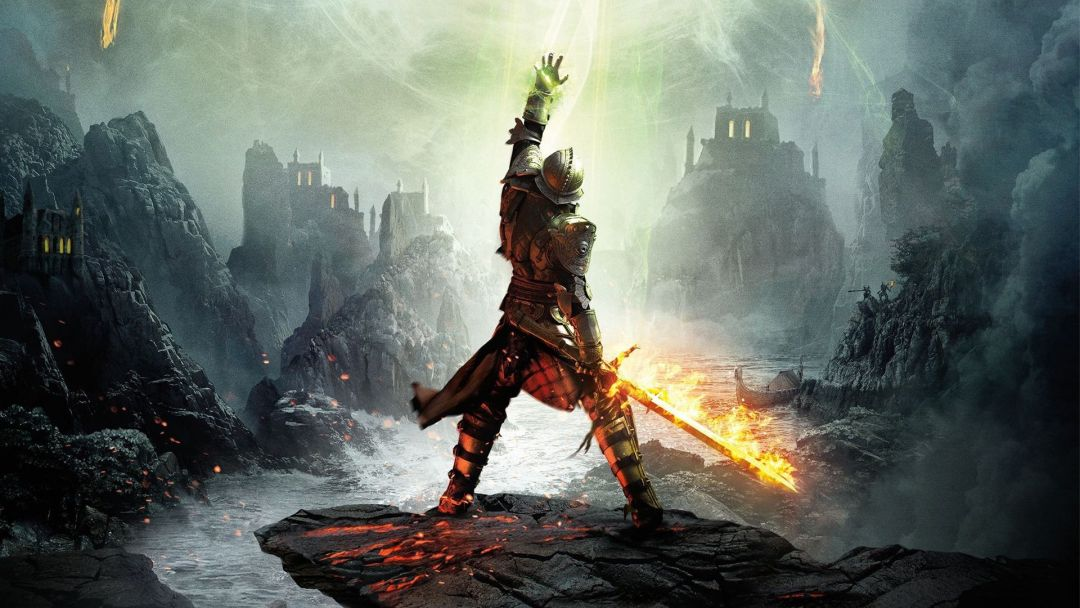 85 Dragon Age Inquisition Wallpaper The Best Image In 2018 Android Iphone Hd Wallpaper Background Download Png Jpg 2021
