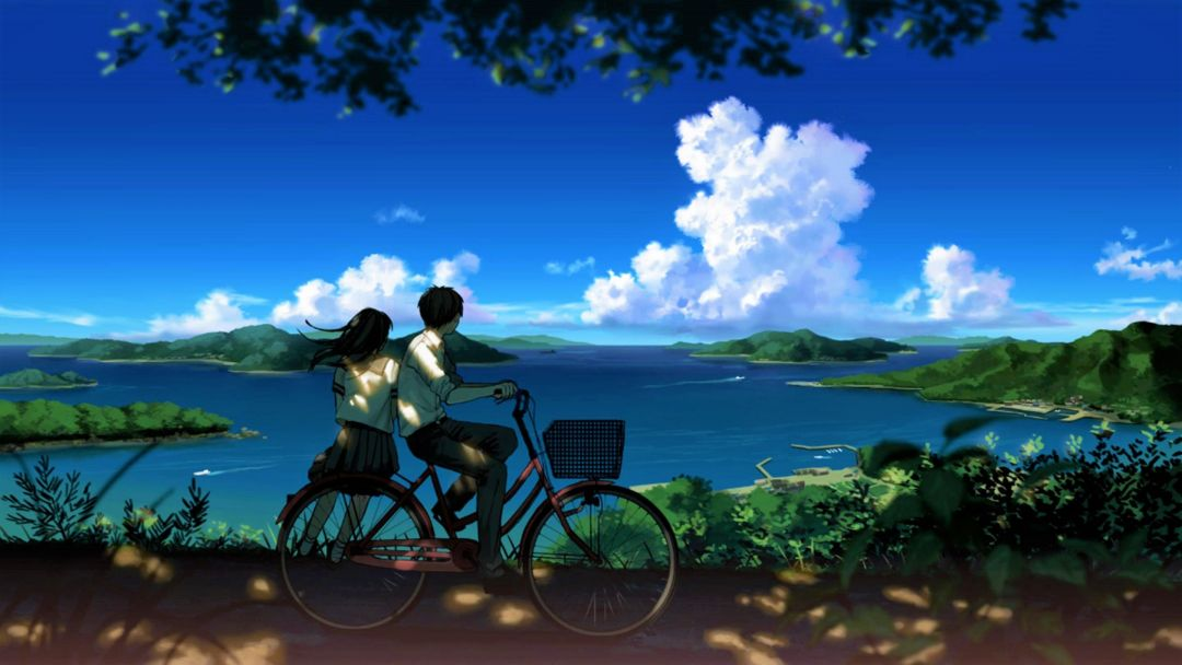 55 Anime Wallpaper Background Image View Download Comment And Rate Anime Scenery Scenery Wallpaper Anime Scenery Wallpaper Android Iphone Hd Wallpaper Background Download Png Jpg 2021